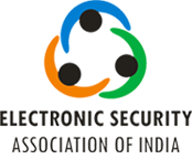 Electronic Security Association of India